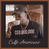 Kevin Kofii  Caffé Americano   HipHop Mix