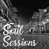 Soul Sessions Vol. 28