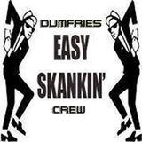 Easy Skankin RaGGa Drum N Bass 2 Mixed by Sir SkanKsalot aka Sean Marcucci Moore