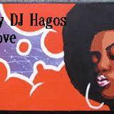 DJ Hagos Howie Love....Quick Mixx.......