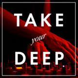 Danimel - Take Your Deepcast vol. 22