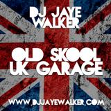 Popular old skool UK garage mix.