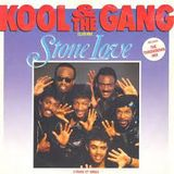 Kool and Gang re work rmx