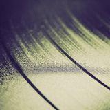Mental Abysses of black grooves - Eudetek Vinyl Story