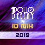APOLLO DEEJAY - ID MIX 2018