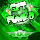 DJ Hero Instant Replay - Get Funk'd, March 14, 2015