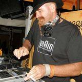 NoName Sessions - Ferdinando Stagni a.k.a. MR.Black (Costa Rica) (20.12.2012)