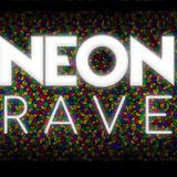 NEON RAVE 2018 / Dj competition // DJ Henqi