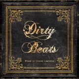 Dirty Beats 2018  Mixed by Steven Lawrence