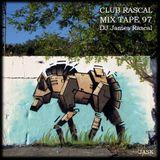 Club Rascal Mix Tape 97