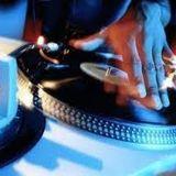 Tommy Boy Reckids Dj Service 8-24-13 Princeton Fl, Miami Lakes Fl, Hip Hop, Reggae, Reggaeaton Remix
