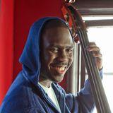 Derrick Hodge in interview (Robert Glasper Experiment / Blue Note)