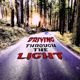 Driving Through The Light #144