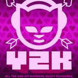 Y2K Dance Party - Valentine's Day Edition - Feb. 14th 2014 - Mixed by DJ Marco Morales