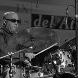 World of Jazz 166