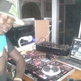 DJ FOOG - AFRIKA HITS MIX NOVEMBRE 2014
