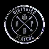 DirtyBird Players Mix By Mo'Fo Beatz