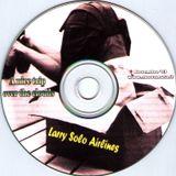 The Love Committe - Larry Solo Airlines, novembre 2003