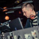 Eddy-C - BassAddict December Drum and Bass Mix