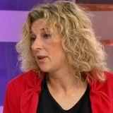 HR RADIO SPLIT-NEDJELJNI AKVAREL 03.12.2017. - JEDNI ZA DRUGE
