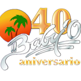 BABY'O   1984    LIVE  MIX 1984  BY LUIS ORTEGA