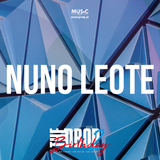 NUNO LEOTE ● THE DROP BIRTHDAY2 - FEB´19