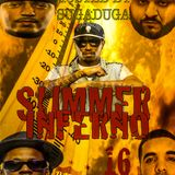 DJQS1-SUMMER ENFERNO SUMMER 16 (HOSTED BY SUGADUGA)