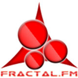 SASA - 2011-06-04 - Erix Birthday @ Soskut - www.fractal.fm