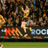 28.03. Stam on Hawthorn, R1 Review, R2 Preview