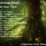 The Freak Within (A Lithuanian Forest Tribute Mix)