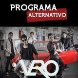 Banda Vero Ao Vivo 18/01 no Programa Alternativo