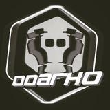 MUÑUMER @ ODARKO  - AT SUBSTATION