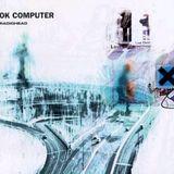 Radiohead - Fitter Happier (A.r.e.s. Interpretation)  FREE DOWNLOAD !!