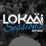 LOKAÄI - Deep House Mix 13 November 2014
