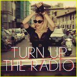 TURN UP THE RADIO 1