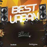 BEST URBAN - DJ SAUL