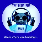 The Blue Bus 12-JAN-17