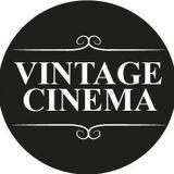 Vintage Cinema interview on Radio Dacorum November 2017