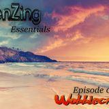 GenZing - GenZing Essentials 01 (Wobblecraft Guest Mix)
