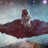 Deep Dream Exploration
