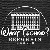 Damm - Techno 2.0