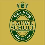 Lauwe Schult DJ Team Promomix 2018