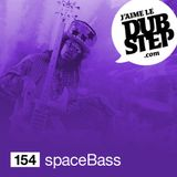 JLD #154 - spaceBass
