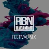 RBN Radio Festival Mix