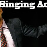 Actors who can sing
