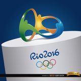 PART Radio Eventos Especiales PODCAST Olimpicos RIO 2016