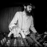 DJ Dalton Gonzales - 22/11/2014