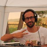 "Tone Sunset Party - The Return - "" Tropical Beats"" Dj Live Set"