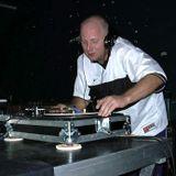 Dennis van Aalst - The Brigde