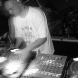 SOUL OF SYDNEY #125: Kon's 'Catch The Beat' Old School Hip Hop Funk Disco Summer Mix (2004)